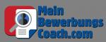 Mein-Bewerbungscoach.com