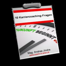 kostenloses Coaching_10karrierecoaching_Fragen