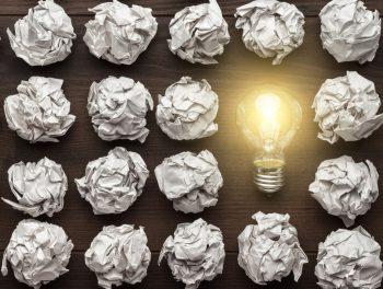 Ideen generieren